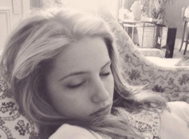 File:Sleepy Dianna.jpg