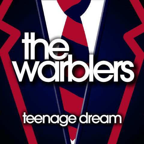 File:Warblers-TeenageDream.png