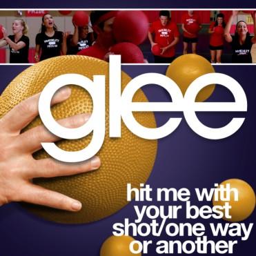 File:371px-Glee - one way.jpg