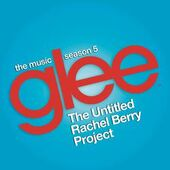 The Untitled Rachel Berry Project (EP)