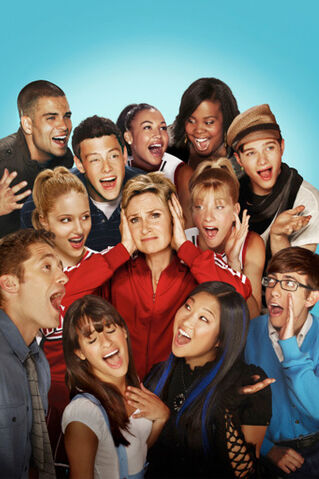 File:Glee club.jpg