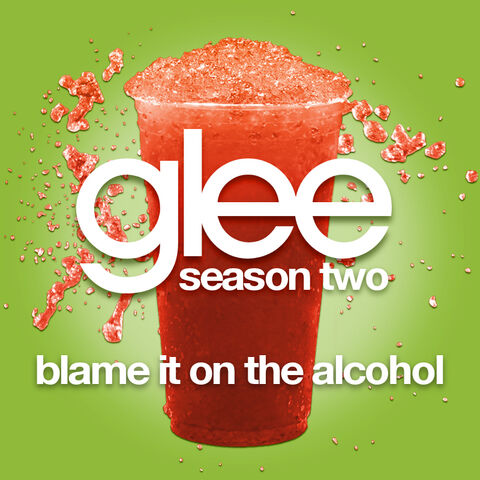 File:S02e14-00-blame-it-on-the-alcohol-031.jpg