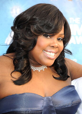 File:Amber-Riley NAACPs 2011.jpg
