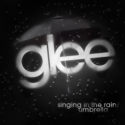 File:Glee-Singing-In-The-Rain-Umbrella-FanMade-tgomez-400x400.jpg