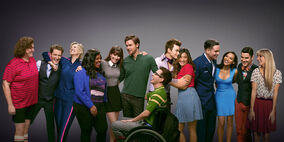 Rs 1024x512-141218123806-1024.glee-publicity-photo-season-6