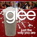 Thumbnail for version as of 16:32, September 26, 2011