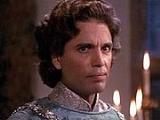 File:Prince humperdinck.jpg