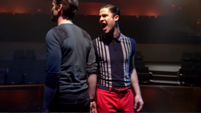 File:BlaineSomebodythatIUsedToKnow28.png
