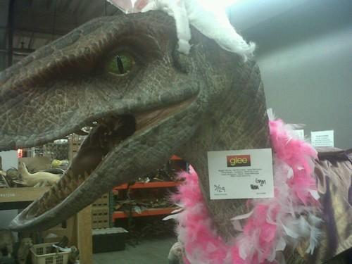File:Dinosaur .jpg