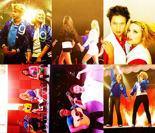 File:Glee-glee-22641107-500-429.jpg