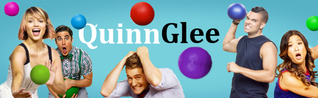 File:QuinnGleeBanner.png