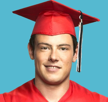 File:Finn Graduation Icon.jpg
