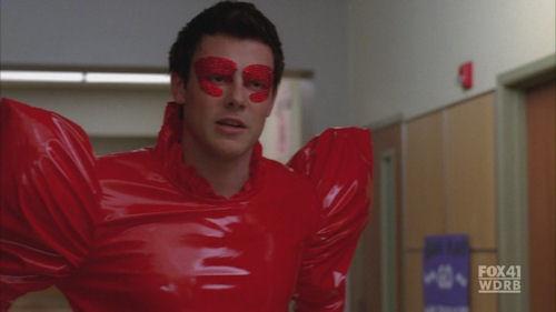 File:Glee120 0827.jpg