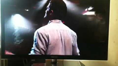Glee - Still Got Tonight (Full Performance