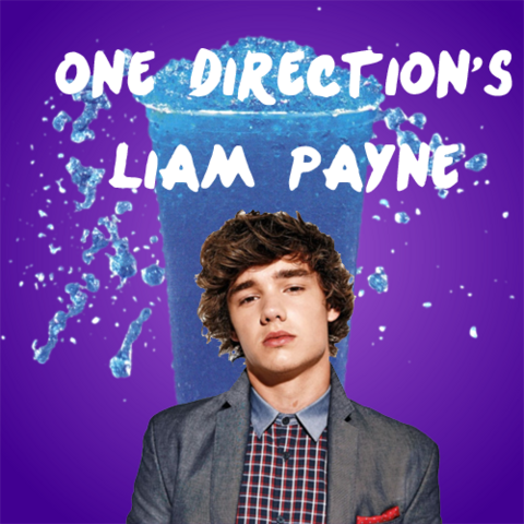 File:OneDirectionLiamPayne.png