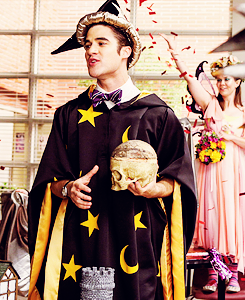 File:BlaineWizard.png
