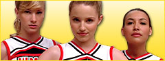 File:Glee 3blogposts.jpg