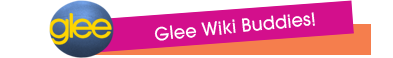 File:Glee Wiki Buddies.png