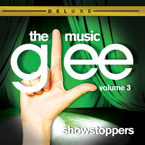 File:Glee CD 5.jpg