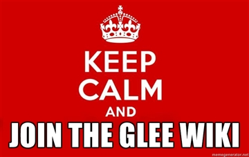 File:Join-The-Glee-Wiki.jpg
