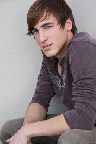 File:Kendall-schmidt.jpg
