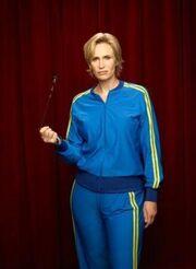 Glee-season-3-portrait-sue-sylvester