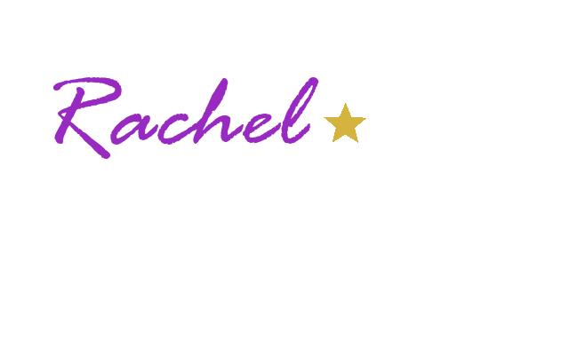 File:Rachxxxxx.png