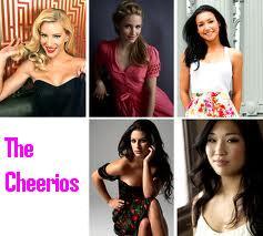 File:Cheerios1234.jpg