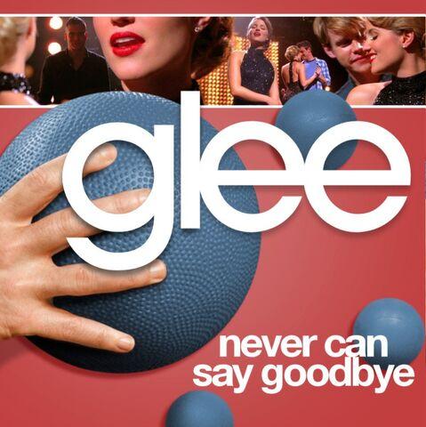 File:Never Say Goodbye.jpg