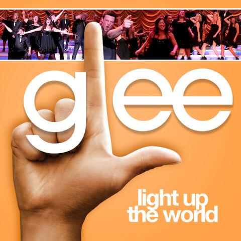 File:S02E22 - 09 - Light Up The World - 05.jpg