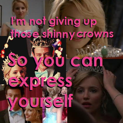 File:I'm not giving up those shinny crowns so you can express yourself.png