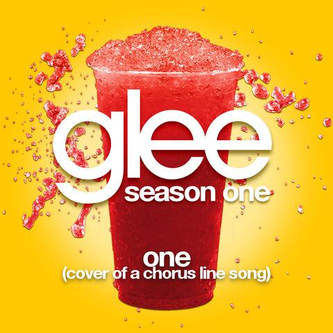 File:S01E01 - 13 - One (A Chorus Line) - 03.jpg