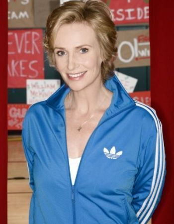 File:Sue-Sylvester-jane-lynch-12289695-350-450.jpg