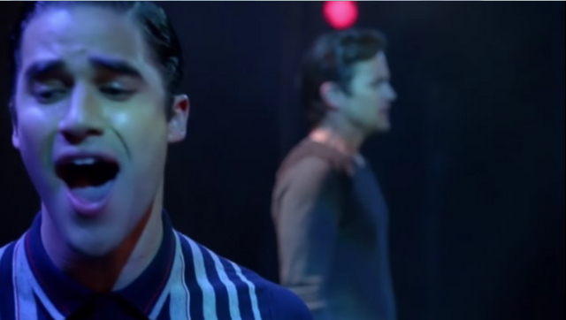 File:BlaineSomebodythatIUsedToKnow31.png