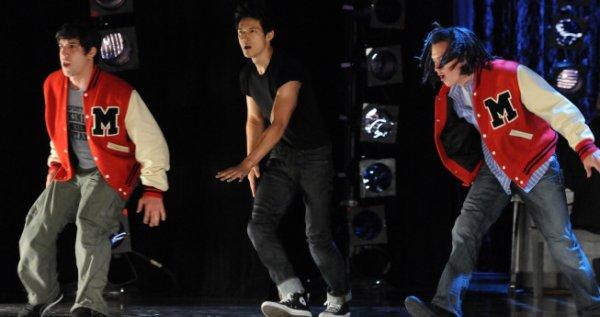 File:Glee.Mike .Chang .jpg