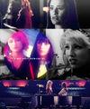 Thumbnail for version as of 12:16, September 30, 2011