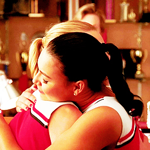 File:Brittana icon by troubletone-d4xbvu3.png