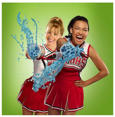 File:Glee Brittany Santana.jpg