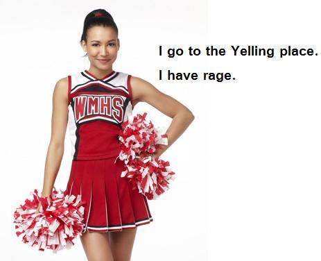 File:I have Rage.jpg