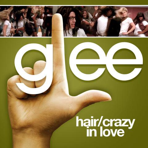 File:S01e11-03-hair-crazy-in-love-04.jpg