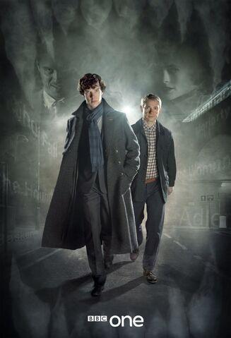 File:Sherlock1.jpg