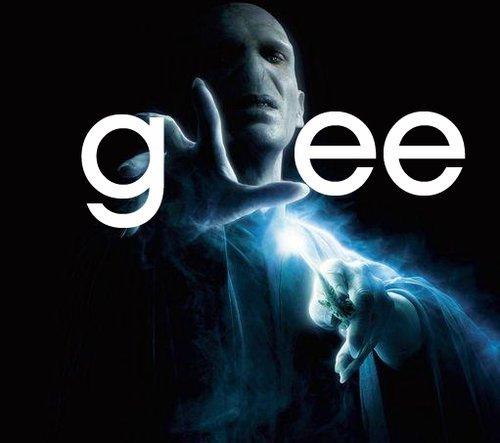 File:Voldemort on Glee.jpg