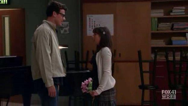 File:Glee 2x05 the rocky horror vose-3.jpg