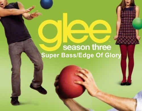 File:Glee SBEOG.jpg