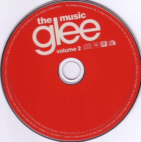 File:CD vol 2.jpg