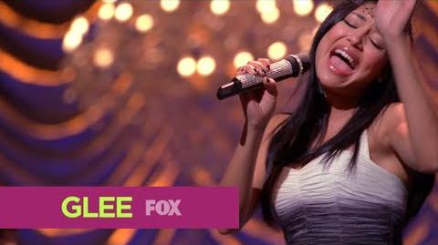 GLEE - Full Performance of 'Valerie'' from ''Special Education''