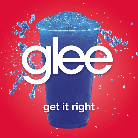 File:Glee-getitright.png