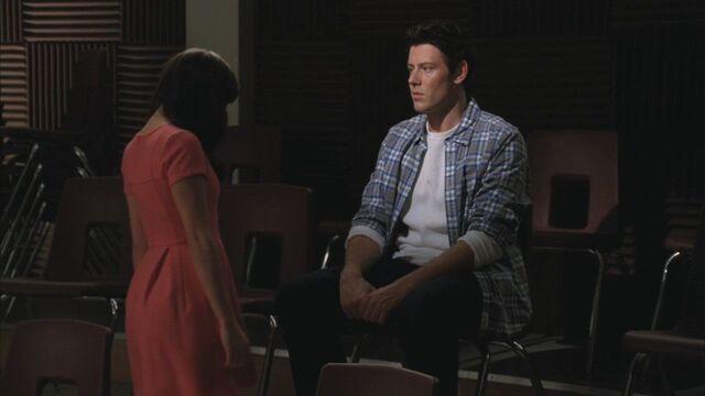 File:Glee310 0659.jpg