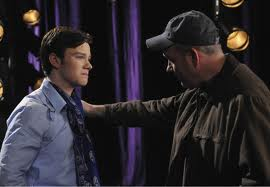 File:Kurt and his Father in L..jpg