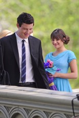 File:155px-Finchel 2 - glee in nyc.jpg